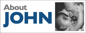 about-john